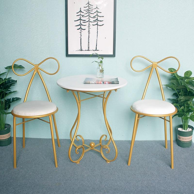 Mesas de centro nórdicas ins mesa de jardín al aire libre soporte de flores mesas de noche redondas para sala de estar muebles para el hogar