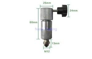 Image 3 - Многофункциональный инжектор общей топливной системы 7 мм, 7,5 мм, 9 мм для BOSCH CUMMINS, инструменты для ремонта форсунок общей топливной системы