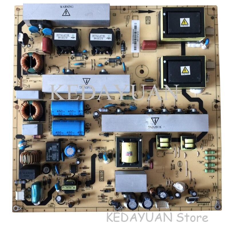 Envío Gratis original 100% prueba para TCL L46F11FBDE L46E9FB 40-IPL47L-PWL1XG 81-IPL047-XX placa de potencia