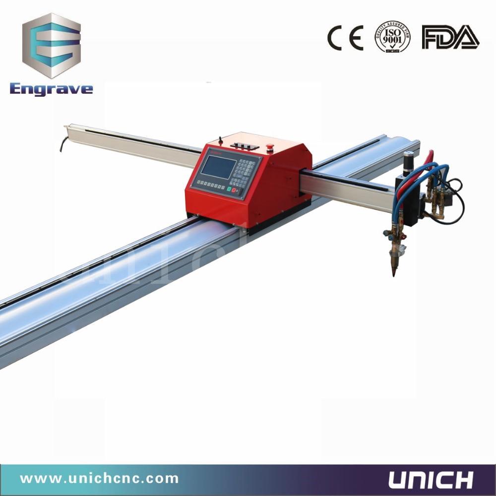 Most popular plasma cutting machine china