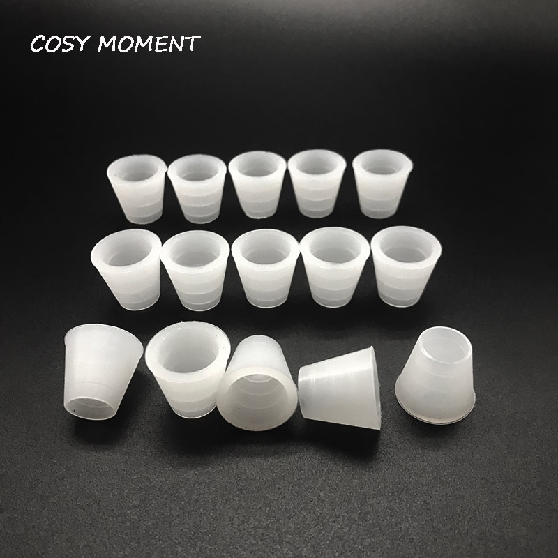 COSY MOMENT 5 штук упак. шланг для кальяна среднего размера, резиновая прокладка для кальяна, герметик для водопровода, Chicha доступа YJ258