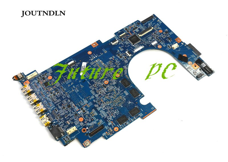VN7-571 JOUTNDLN PARA Acer laptop motherboard NB. MRV11.002 NBMRV11002 448.02F04.0011 W/i5-4210U CPU 850 M GPU Teste trabalho