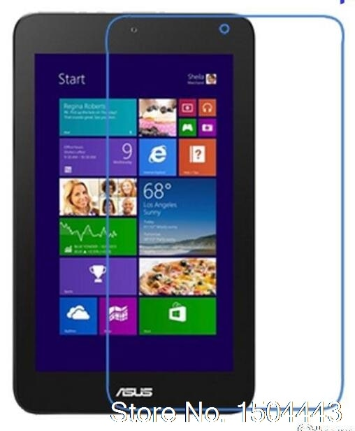 Pantalla alta clara película LCD HD funda protectora de pantalla para ASUS VivoTab Note 8 M80TA tableta de 8 pulgadas