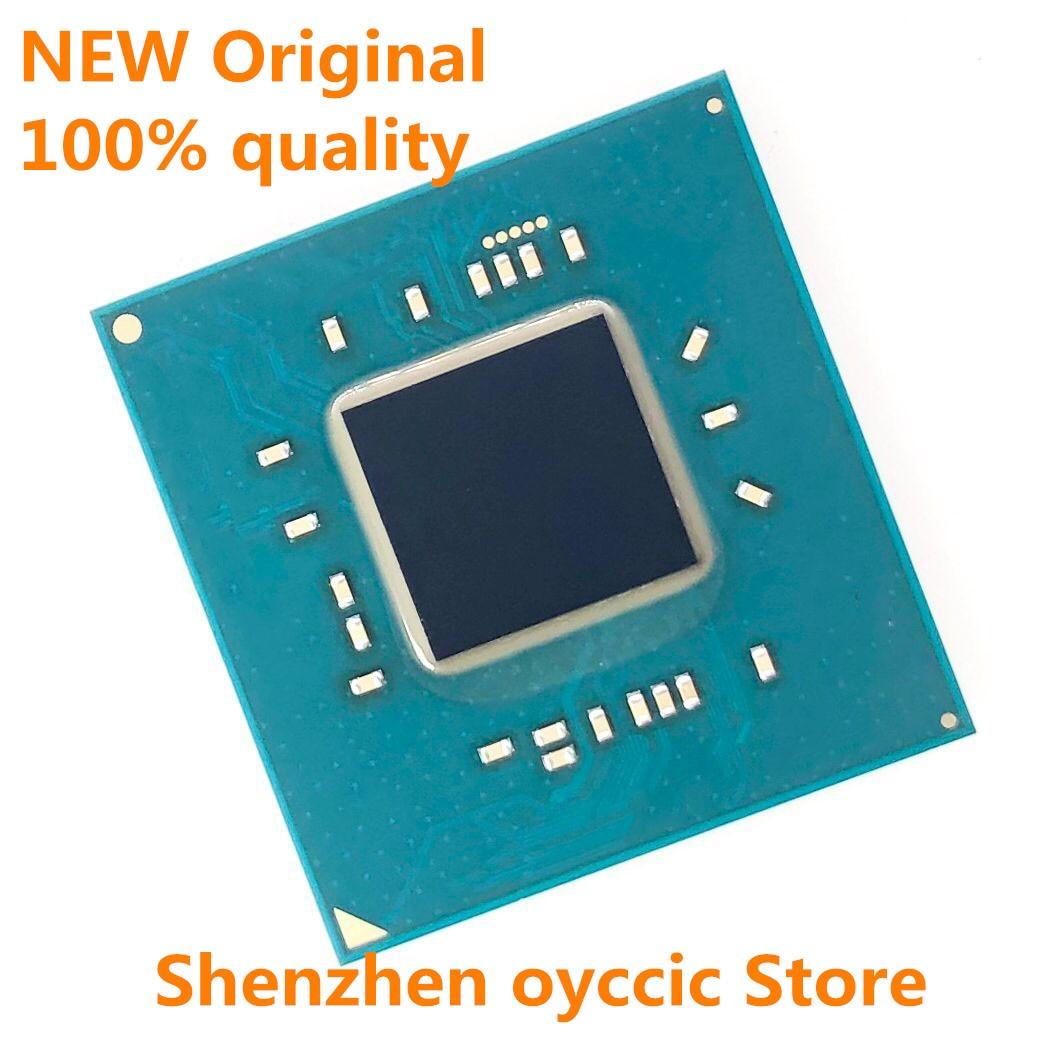 1 шт. * Абсолютно Новый SR3S1 N4000 комплект интегральных микросхем в корпусе BGA