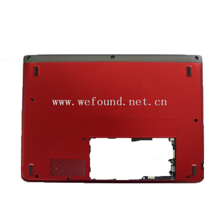 Funda para portátil V3360 JKTVW 0 JKTVW Shell