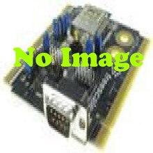 3016 di Conversione di Dati IC Strumenti di Sviluppo Pimoroni pHAT DAC per Raspberry Pi Pari A Zero