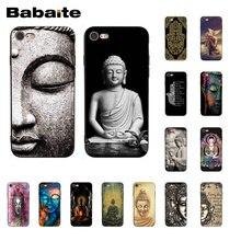 Funda de teléfono retro galáctica de Babaite para iphone 11 Pro 11Pro Max 6S 6plus 7 7plus 8 8 plus X Xs MAX 5 5S XR