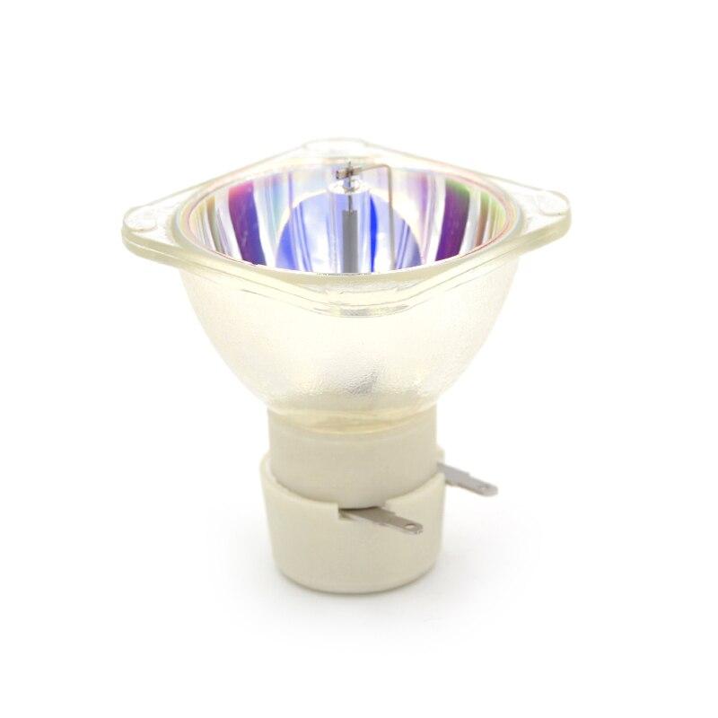 Совместимость 5j.j6s05001 для BENQ MS616ST лампы проектора