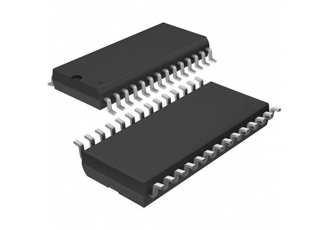 MAX786EAI MAX786 CH452A CH452 STI6606 STI6606Z VID-6606 SOP-28 SOP28