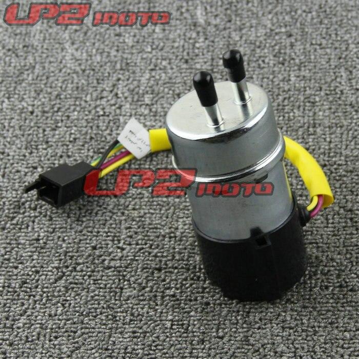 Adecuado para Suzuki VZ800 Marauder GSX1100G bomba de gasolina para motocicleta bomba de combustible