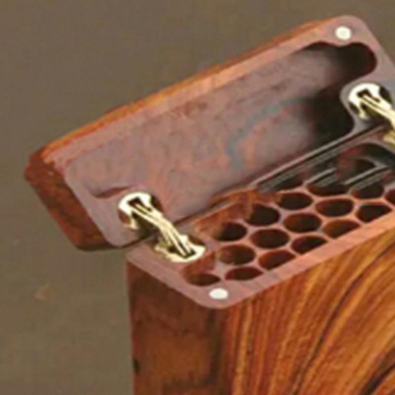 8 /10 /12mm bisagras de barril de cobre cilíndrico del Gabinete oculto ocultos invisibles bisagras de latón para el Hardware de los muebles