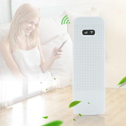 4G Dongle WiFi LTE Universal USB módem soporte 3g/tarjeta micro Sim 4g, Nano tarjeta Sim