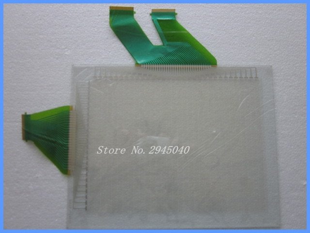 Eletrônica frete grátis NT631C-ST153-EV3 NT631C-ST153B-EV3 NT631C-ST151-EV