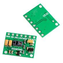 Hartslag Klik MAX30100 Modules Sensor Voor