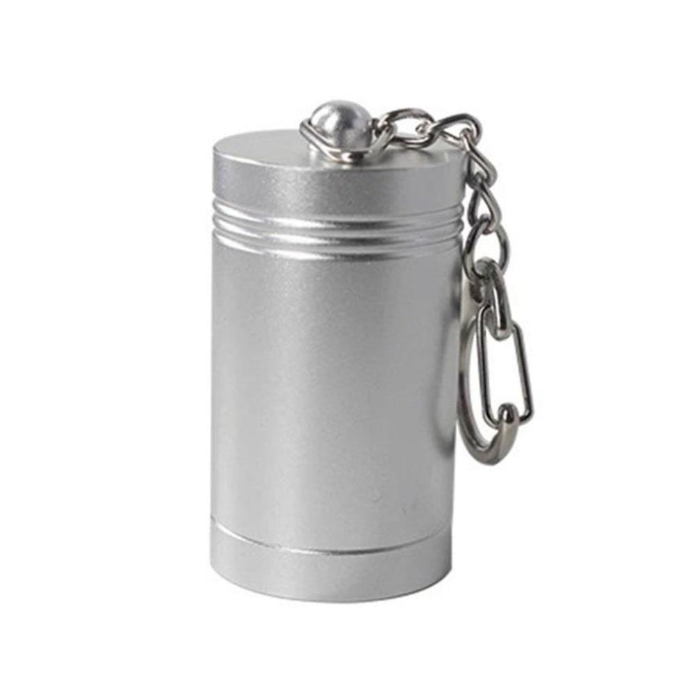 12000GS Ímã Eas Removedor Tag Magnética Forte Bala Detacheur Releaser Tag Destacador Lockpick Chave Anti-roubo de Segurança Droppshing