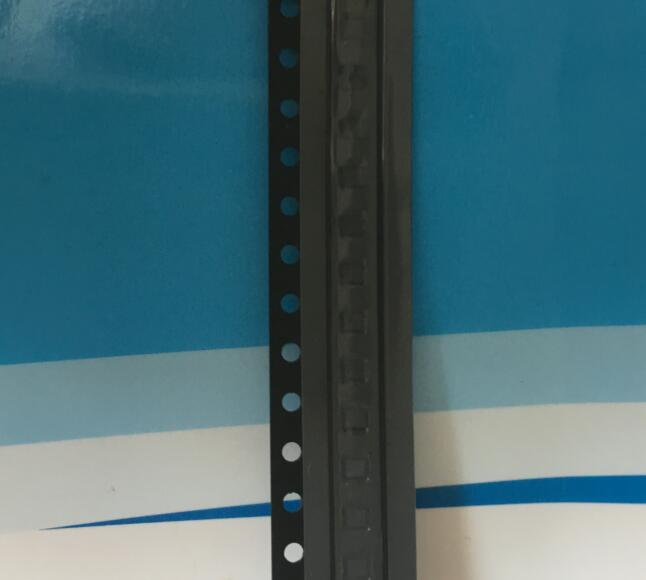 50pcs/lot 1610 1610a 1610A1 36pins for iPhone 5S 5C U2  USB charging charger control IC