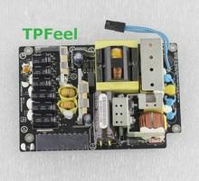 """TPFEEL nuevo 180W fuente de alimentación para iMac 20 """"A1224 ADP-170AF B P-N1700XC 2007, 2008 de 2009 año 614-0421, 614-0438, 614-0415"""