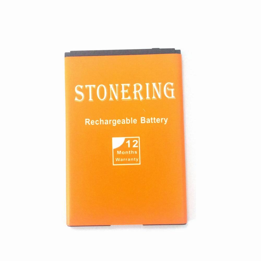 Аккумулятор Stonering 1200 мАч для fly BL7301 BL6402 BL6001 BL3901 BL4505 BL4001 BL4017 BL5405 BL7407, мобильный телефон