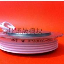 KP3000A4000V KP3000A/4000V Ensure that new and original,  90 days warranty Professional module suppl