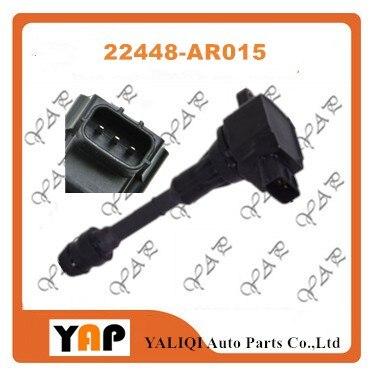 New Engine parts starter rod FOR FITInfiniti FX45 FX35 Q45 M35 M45 3.5L 4.5L V6 V8 22448-AR005 22448-AR010 22448-AR000 22448-A