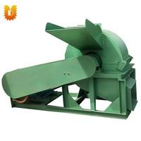 Capacity 3000-5000kg/h Wood Shredder/Wood Shredder Machine Price