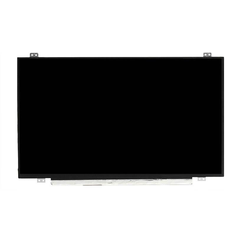Para Samsung XE303C12-A, 01CA, XE303C12-A, 01US, pantalla LCD de 11,6 pulgadas, 1366x768, 40 pines