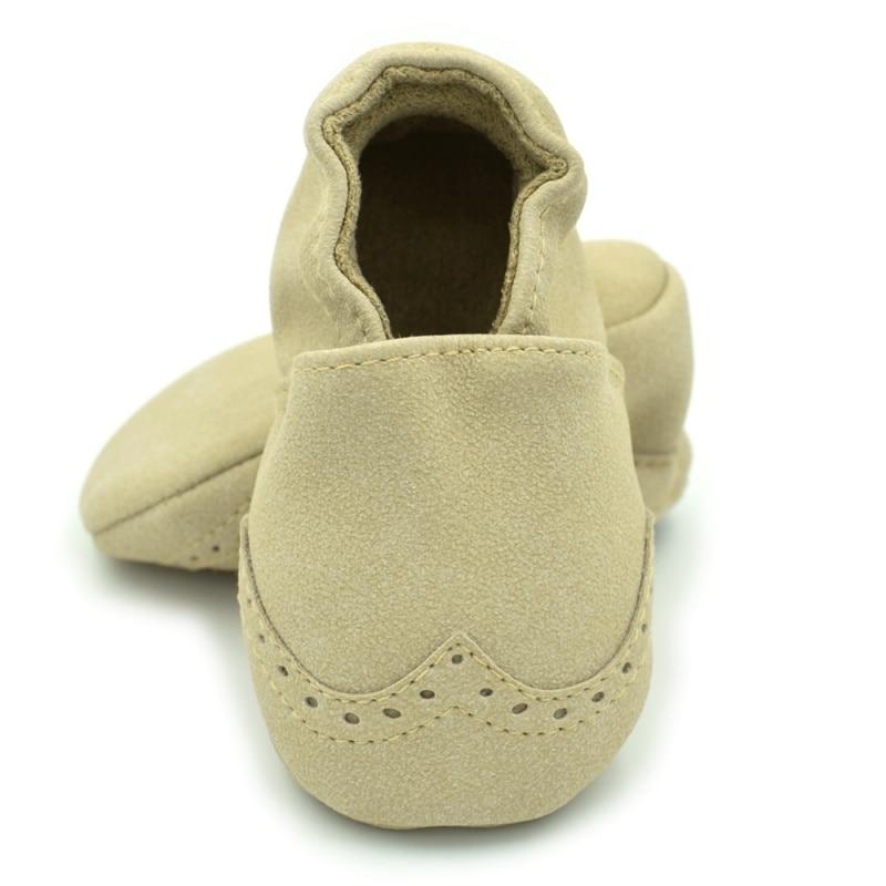 Фото - Обувь для новорожденных на весну-лето, обувь для маленьких девочек, нескользящая обувь для малышей, обувь для первых шагов chicco обувь для новорожденных