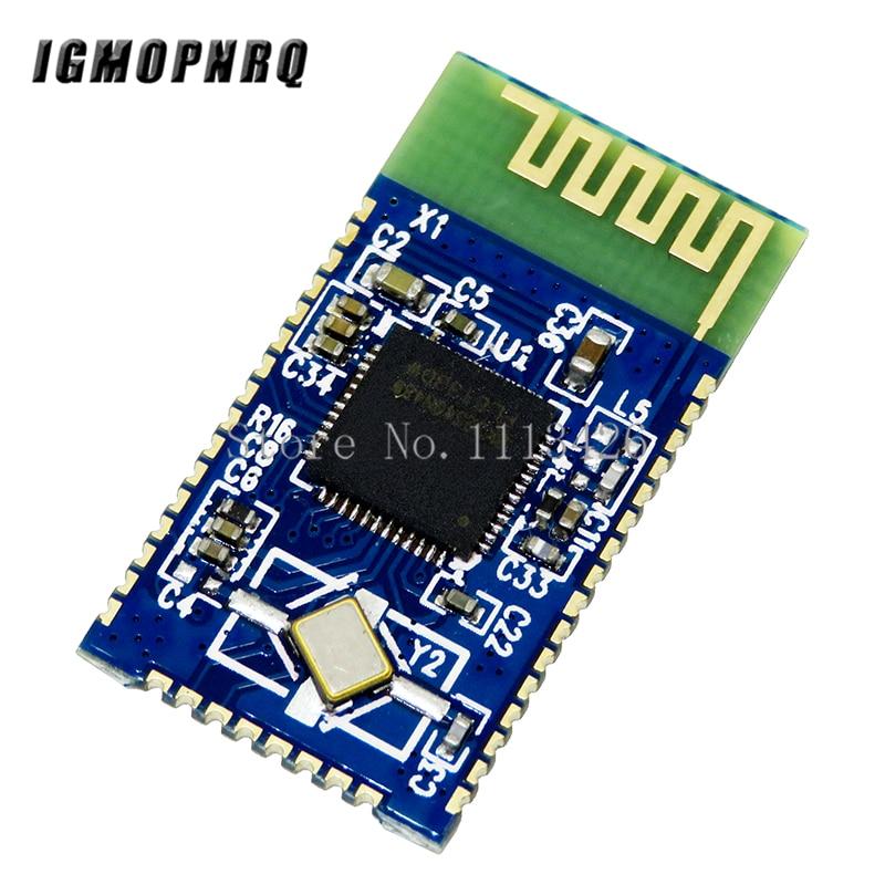 Módulo Bluetooth 4,1 F6888, 5 uds., BK3254, módulo de Audio estéreo