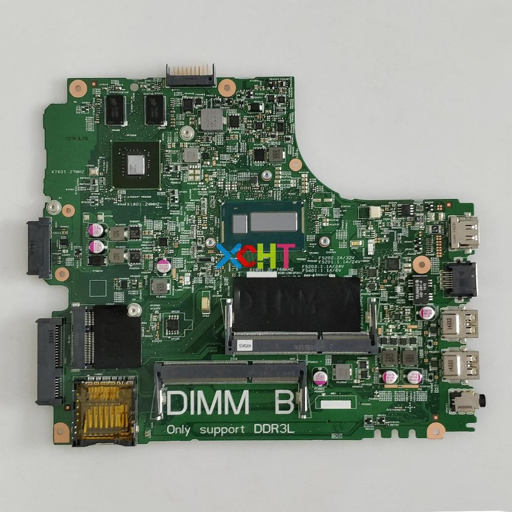 k56cb motherboard for asus k56cb k56cm a56c s550cm s56c s550c s550cb k56 k56cm rev2 0 mainboard i5 3317u gt740 2g n14p ge op a2 CN-0KC1KM 0KC1KM KC1KM w i5-4200u w N14M-GE-S-A2 GPU 12314-1 for Dell 3437 5437 Laptop NoteBook PC Motherboard Mainboard