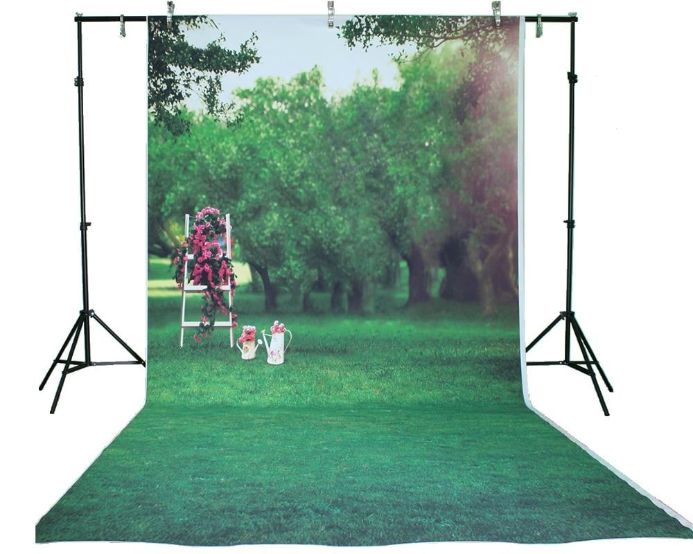 Life Magic Box vinilo verano foto telón de fondo de la boda fondos frescos plegable telón de fondo naturaleza fotos baratos telones de fondo