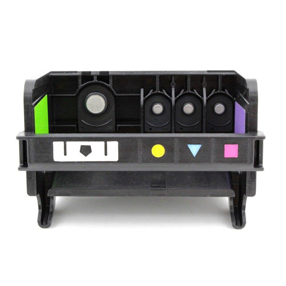 Original Printhead Print Head for HP 920 920XL 6000 7000 6500 6500A 7500 7500A B010 B019 Printer Parts Accessories