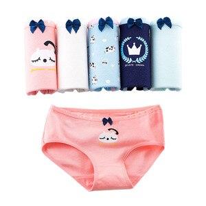 3pcs/lot Sexy Panties Underwear Women Cotton Briefs Tanga Cute Panty For Women Underwear Panties Calcinhas Sexy Lingeries Shorts