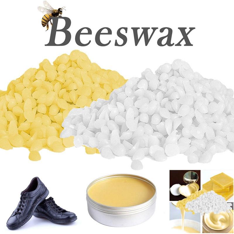 Pastillas de Cera de abejas, pastillas de Cera de abejas, vela de...
