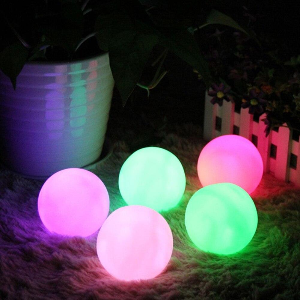 7 color 3D Print LED Lamp  Earth Light Jupiter  Home Decor Creative Gift Bedroom Decor Mood Lamp Night Light Colorful Change