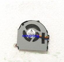 Ventilateur de refroidissement CPU pour Lenovo thinkpad X220 X220I X230 KSB0405HA 23.10681.001