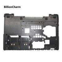 NEW Laptop Bottom Case FOR ASUS K75 K75D K75DE K75A K75V K75VJ K75WM AP0J2000600 Base Cover