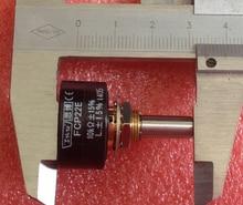 Embroidery machine spare parts - Sakae potentiometer FCP22E 10K 6mm shaft