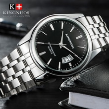 2020 Top marka luksusowy męski zegarek 30m wodoodporny data zegar męskie zegarki sportowe mężczyźni kwarcowy Casual Wrist Watch Relogio Masculino