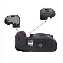 Крышка аккумуляторной батареи для ремонта камеры nikon D3000 D3100 D3200 D3300 D400 D40 D50 D60 D80 D90 D7000 D7100 D200 D300 D300S D700