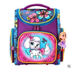 3D Bolsa de Ombro mochila para o saco de escola do miúdo da Escola Mochila Sacos Saco De Escola garoto Mochila Mochila Escolar para os meninos da Menina para as crianças