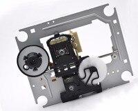 Brand Replacement For DENON UD-M31 CD Player Spare Parts Laser Lens Lasereinheit ASSY Unit UDM31 Optical Pickup Bloc Optique