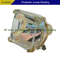 dt00461 180 days warranty projector bare lamp for hitachi cp hx1080 cp hs1090 cp x275 cp x275w cp x275wa cp x275wt