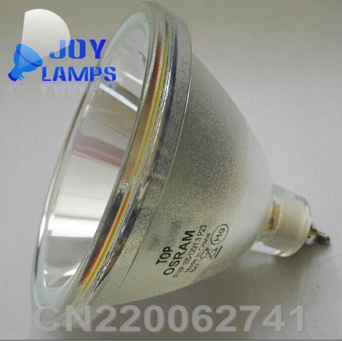 Nueva lámpara Original del proyector para la descripción general del barco CDG67-DL/CDG80-DL/CDR + 67-DL/CDR + 80-DL/D1/CDR67-DL/FDG70-DL/FDR + 70-DL/MDG50-DL
