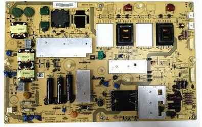 1 pces/lote boa qualidade, LCD-46 52ff1a placa de energia DPS-141CP runtka688wjqz ponto