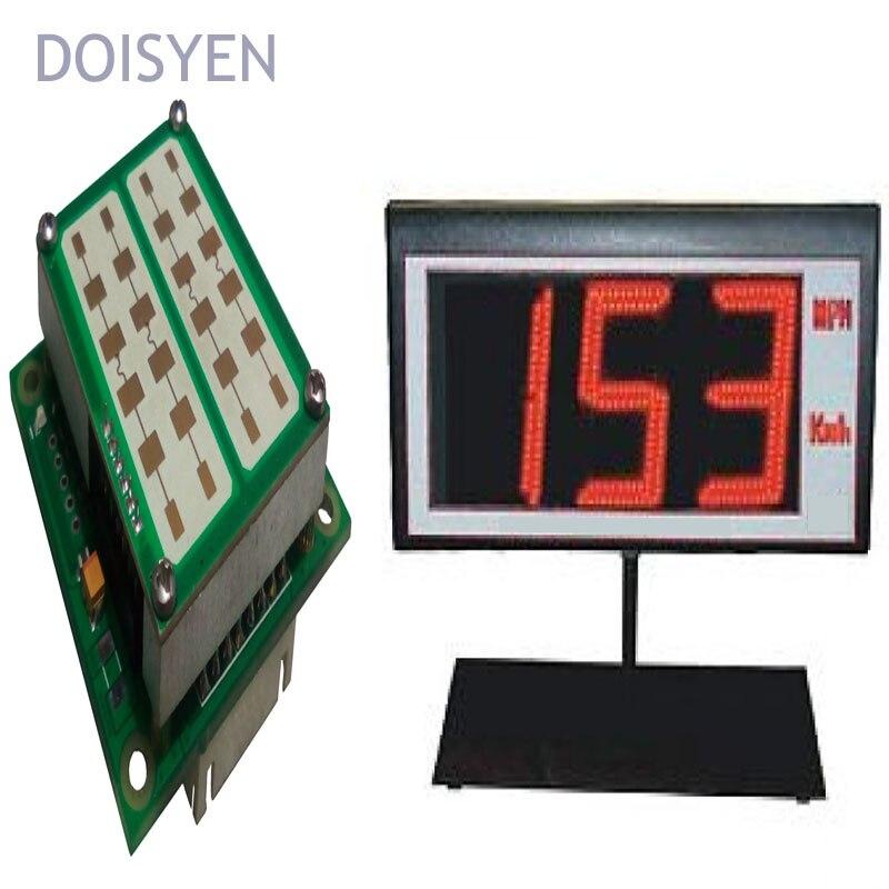 Аккумулятор заряжен скорость знаки датчик дистанционного управления радар
