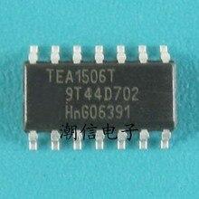 1PCS TEA1506T TEA1506 SOP-14