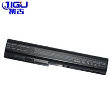 JIGU Batterie De Portable Pour Hp Pavilion Dv7-1090 Dv7-1090en Dv7-1095eo Dv7-1100 Dv7-1200 Dv7-1240us Dv7-2000 Dv7-2100 Dv7z
