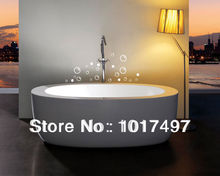 Autocollants de carreaux de salle de bains   25 bulles de savon, c3002, décor mural artistique en vinyle étanche et amusant, pour la salle de bains
