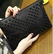 Европейская и американская мода сумочка Сумочка индивидуальная v-образная сумка через плечо