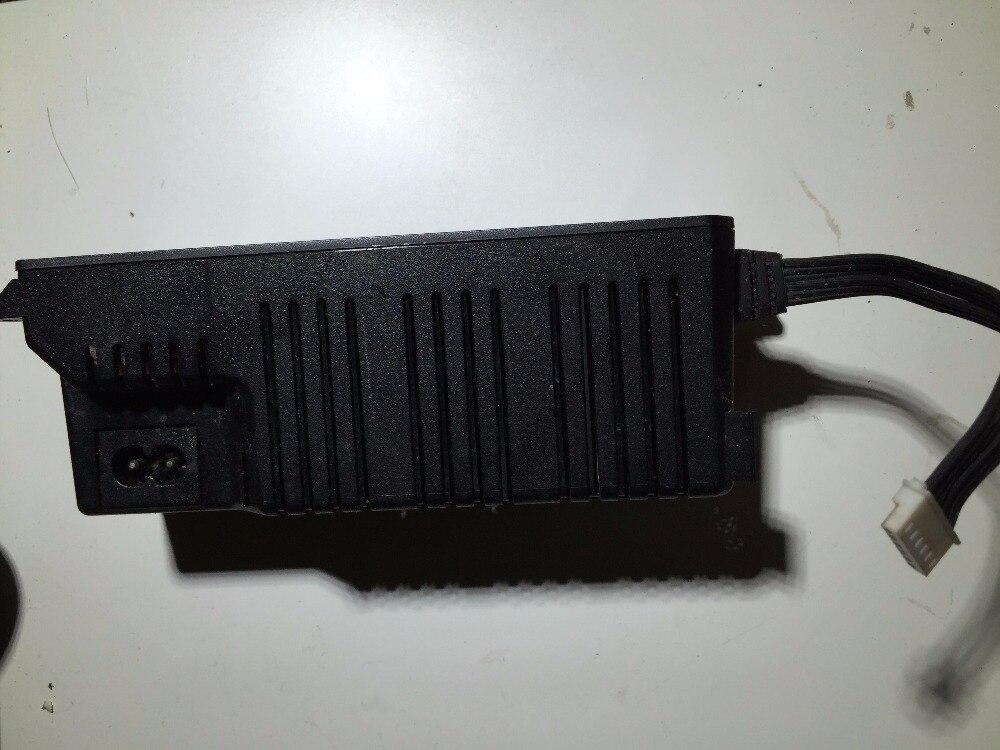 امدادات الطاقة وحدة ل HP CN459-60056 AC الطاقة محول X451 X551 X476 X576 X451dn X451dw X476dn x551dw x451dw x476dw